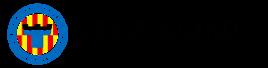 veranpol